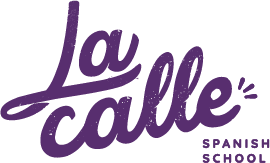 La Calle Spanish School