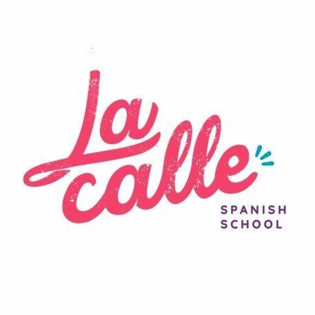 Spanish school Mexico 🇲🇽
